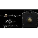 Laikrodžio mechanizmas su rodyklėmis 0,3 cm