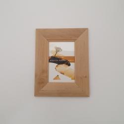 Medinis rėmelis 10x15 cm dydžio nuotraukai