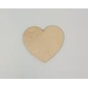 """Dekoracija """"Širdelė"""""""