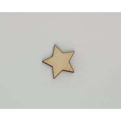 """Dekoracija """"Žvaigždė"""""""